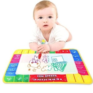 Children Water Drawing Toys