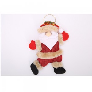 Christmas Gift Toy Doll