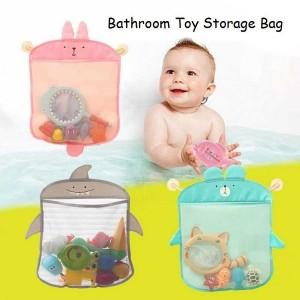 Baby Bath Toy Storage Bag