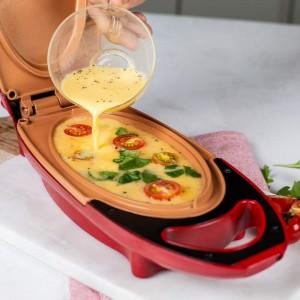 Non-Stick Omelette Pan