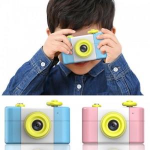 1.5Inch Mini Children Digital Camera
