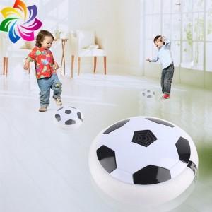 Indoor Suspension Football Toy
