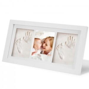 Beautiful Baby Handprint Kit