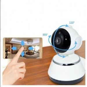1080P Wifi Wireless Camera